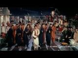 Mehndi Laga Ke Rakhna - Song - Dilwale Dulhania Le Jayenge
