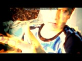 Webcam Toy под музыку ДЭПО &amp kolibri &amp kavabanga &amp NaCl ft. Vaha - Всё заново (2012). Picrolla