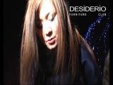 """DESIDERIO. Поздравление отдела """"Deco"""""""