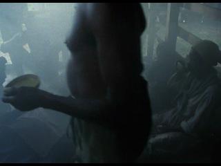 Возвращение на остров сокровищ (4 серия)