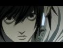 Тетрадь Смерти Death Note - 11 серия (Профессиональная многоголосая озвучка: 2х2)