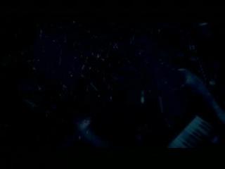IKona - Ожидание Эос (2007)