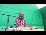 Псой Короленко - Буратино (Акустическое техно)