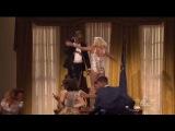 Lady Gaga Do What U Want feat. R.Kelly (@ American Music Awards 2013)