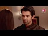 Arnav & Khushi - Love Scene 187