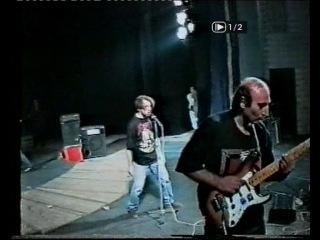 метал-группа РУДИКА САРКИСЯНА 2013г.(ТРЕШ,,БЛЕК ,СПИД).