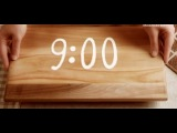 Все буде смачно (2.02.2014, Анонс) СТБ [show-online.tv]