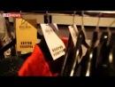 ☼ О перечислении прибыли с продажей в бутике в детский дом ☼