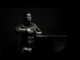 Circus Maximus - Namaste (Official Music Video)