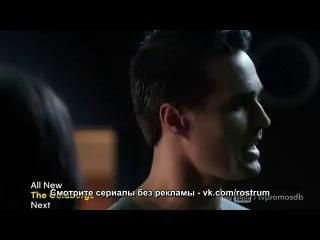 Агенты щита 1 сезон 6 серия 1х06