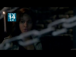 Сонная лощина 1 сезон 8 серия — промо