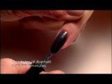 Варианты дизайна ногтей на основе Shellac. Очень интересно!