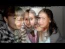 Gjlheub под музыку Для настоящих подруг для таких как вы Я буду скучать по Вам не забывайте меня Мои друзья я вас очень сильно люблю и ценю Picrolla