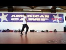 "*KDC* Choreography to ""Try Again"" by Aaliyah feat. Timbaland (2013)"