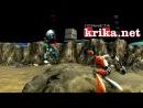 Болт и Блип спешат на помощь 2012 -  HD 720p трейлер онлайн на krika.net и kinohd-ru.net