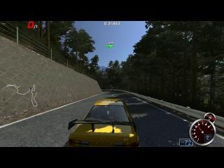 World of Speed официальный сайт. World of speed Community vk.com/club28511702 порно секс трах ебля сосет первый раз отмазки прик