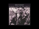 Kim Fowley - Animal God Of The Streets (Full Album) для allmovik.ru