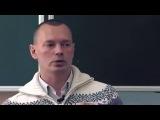 Александр Палиенко-Как выйти из замкнутого круга