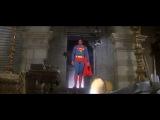 Documental__El_Desarrollo_De_Superman._Subtitulado_En_Espanol-[YT-f18][aoaBkZf11yE].mp4