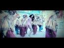 Dhishkiyaon Song _ Kismet Love Paisa Dilli ( KLPD) _ Vivek Oberoi, Mallika Sherawat - TodayPk