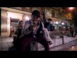 Pharside-Lando Wilkins & Emilio Dosal  - ACE HOOD - Check me out - HeadBangerZ PROM