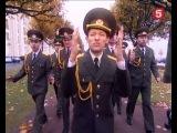 Хор Русской Армии - The Show Must Go On