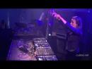 Candy Cox @ Techno-Flash 2013 Aranda de Duero-ES