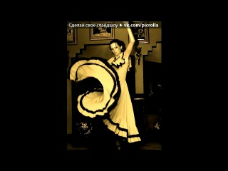 «большие танцы» под музыку Джейдон вейл и Джастин Бибер - Take You To Rio ( Рио). Picrolla