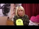 Видео героев Карякина Элина Секреты психологии отношений