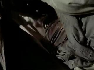Гусятница / Die Geschichte von der Gänseprinzessin und ihrem treuen Pferd Falada (1988) (фэнтези, семейный)