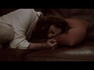 Как одуванчики / Like Dandelion Dust (2009) (драма)