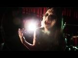 NETHERBIRD - Elegance And Sin - 2013