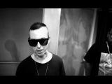 ЧТО ТАКОЕ TRAP MUSIC (Русский перевод Papalam Mc &amp producer E-ZOOM)