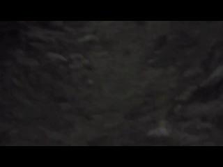 AMV - (Extended) Advent Sword of the Complete Stranger's Children 720p