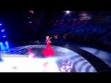 Полина Гагарина - Навек (Хочу в ВИА Гру)