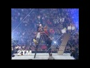 WWF WrestleMania X-7 Highlights [HD]