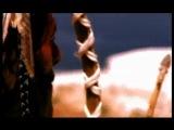 потрясающая музыка Оливера Шанти на основе традиционой индейской музыке