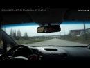 Kia Cerato III 2013 - Тест-драйв [AutoVestiTV.Ru]