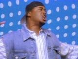 George Clinton feat Ice Cube feat Dr. Dre feat Public Enemy feat Yo-Yo feat MC Breed-Paint The White House Black