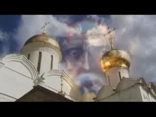 ٭Русское пророчество о России٭