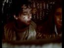 Дом под звездным небом (1991, Сергей Соловьев) - Финал (спойлер!)