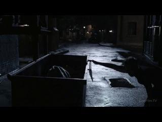 Город гангстеров | Mob City | 1 сезон 2 серия | 2013 | LostFilm [bestfilms_online]