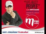 MFM Radio -