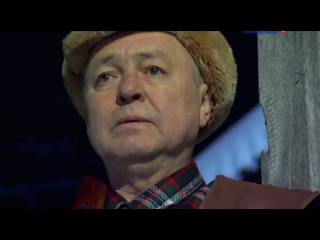 шаповалов    (серия 13)