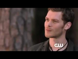 Дневники вампира 4 сезон 10 серия рус The Vampire Diaries - 4.10 (RUS )