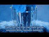 [Turkish Subbed] Bigbang Fantastic Baby [Türkçe Altyazılı]