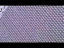 """В Липецк привезли """"лёгкое дыхание"""" Ельца  Липецк, Липецкая обл. (март 2012)"""