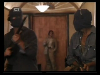 Universal Soldier Part 1 (Հայերեն) / www.hayoc.tv