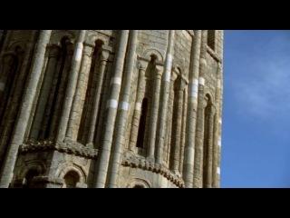 История Британии с Саймоном Шама. Эпизод 6: Тлеющая убежденность (1500-1558)