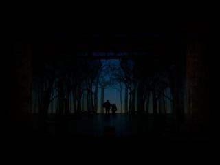 Ades - The Tempest / Адес - Буря (Thomas Ades; Simon Keenlyside, Audrey Luna, Isabel Leonard)
